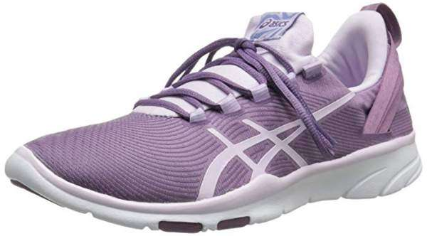 ASICS Womens GEL Fit Sana 2 Fitness Shoe
