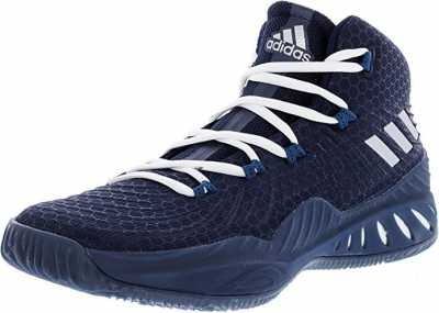 good basketball shoes for ankle support