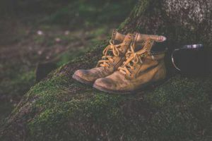 Top 10 Best Shoes for Retail Workers 2019