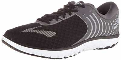 Brooks Mens PureFlow 6
