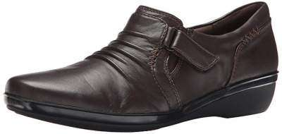 comfortable dress shoes for standing all day