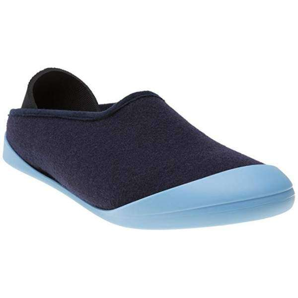 mahabis slippers review