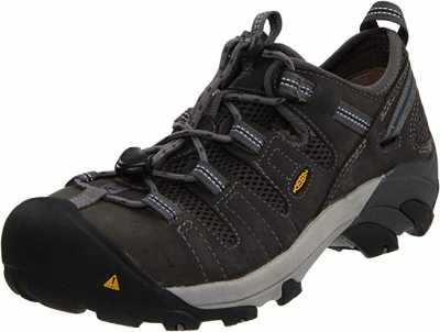 work shoes for men standing all day