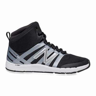 shoes for kickboxing mens