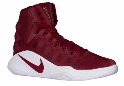 best ankle support shoes for basketball