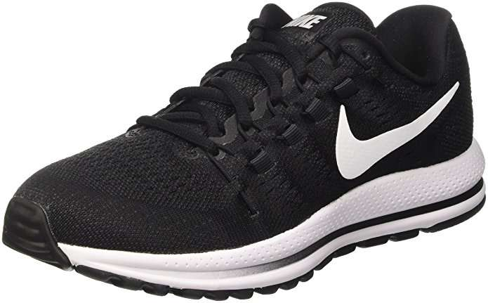 best shoes for retail