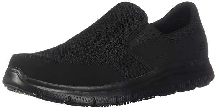best mens shoes for standing all day