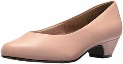 best dress shoes for back pain