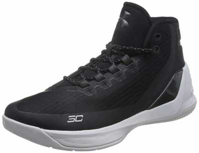 best basketball shoes with arch support
