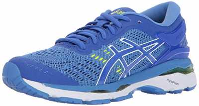 Asics Gel Kayano 24 women