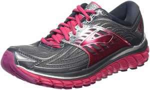 Best athletic shoes for lower back pain 2019