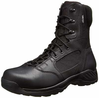 Danner Kinetic GTX for men