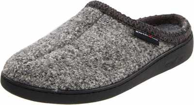 Haflinger AT Women's Slipper