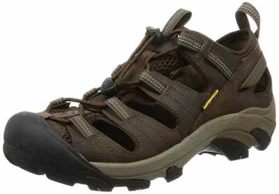 KEEN Men's Arroyo II
