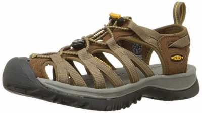 sandals for walking long distances