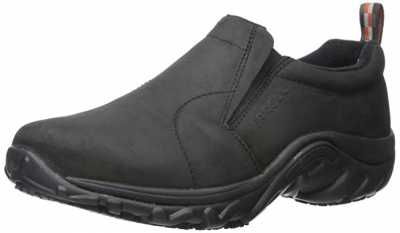 Best Non Slip Shoes for Restaurant Workers