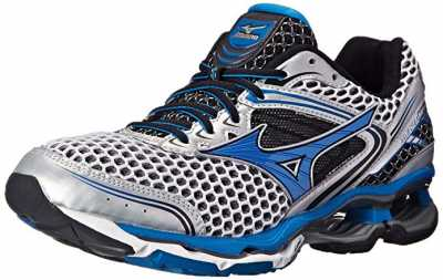 best running shoes achilles tendonitis