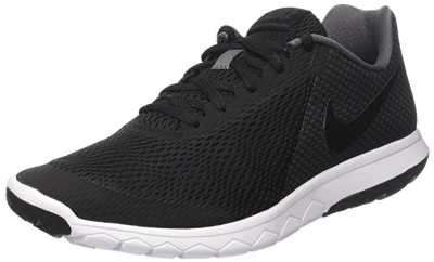 best nike shoes for back pain