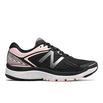 New Balance Womens 860 Running V6 by