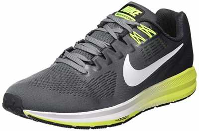 Nike Air Zoom Structure 21 men's 1