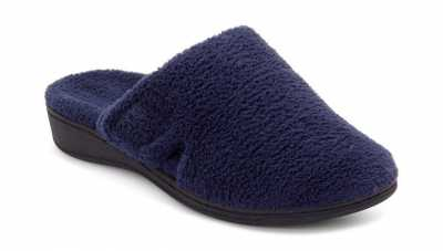 Orthaheel Women's Gemma Slippers