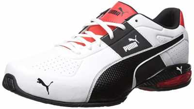 PUMA Men's Cell Surin
