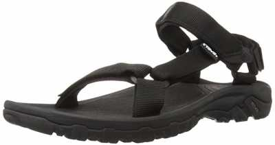 Teva Hurricane XLT for Men's Women's