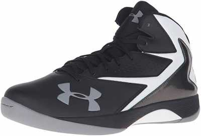 Under Armour Lockdown men's