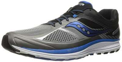 most comfortable athletic shoes