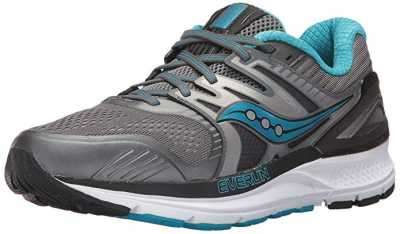 best shoes for back pain women's