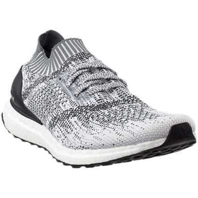 best athletic shoes for back pain