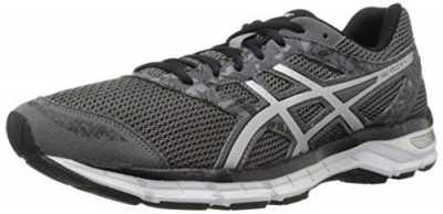 ASICS Mens Gel Excite 4