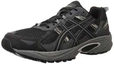 ASICS Mens Gel Venture 5