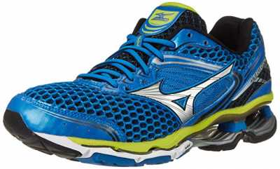 best shoes for running with bad knees