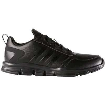 Adidas Speed Trainer 2