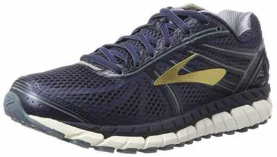 gym shoes review 2018