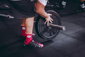 Top 10 Best Gym Shoes for Men Review & Rated 2019