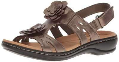best sandal for walking