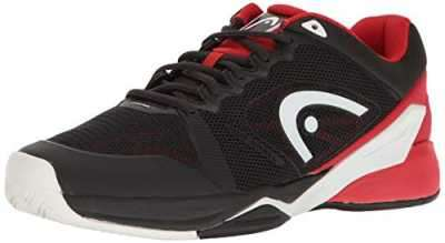 most cushioned tennis shoes