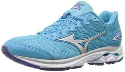 Mizuno Womens Wave Rider 20
