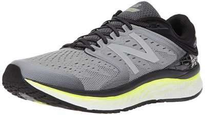 New Balance 1080V8 running shoe