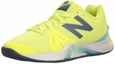 New Balance Womens 1296v2 Tennis Shoe