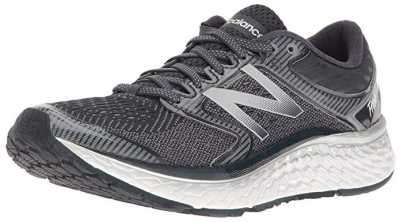 New Balance Womens Fresh Foam 1080v7 1 1