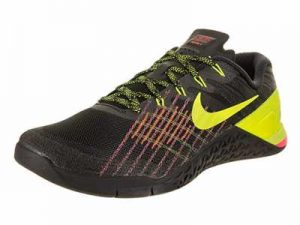Nike Metcon 3 Mens Trainers Sneakers Shoes