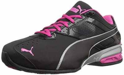 PUMA Womens Tazon 6