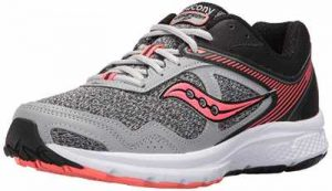 Saucony Womens Cohesion 10 1