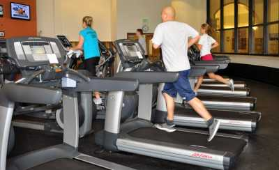 best shoes for running on treadmill