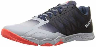 most comfortable gym shoes