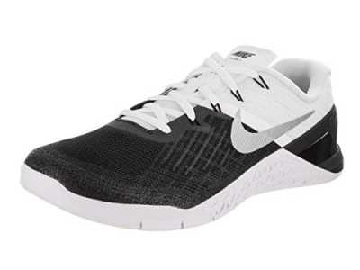 best gym shoes 2018