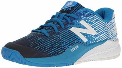 mens tennis shoes on sale